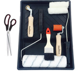 ClassicBond® Professional Installation Kit