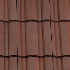 Redland Renown Roof Tile