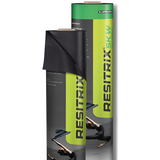 RESITRIX® SKW Self Adhesive Reinforced EPDM Membrane - 500mm x 10mtr