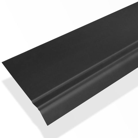 Eaves Felt Support Tray - 1.5mtr
