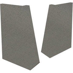 Sandtoft Concrete 90° External Angles - PAIRS