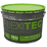 Res-Tec FlexiTec 2020 Resin - Light Grey 10kg