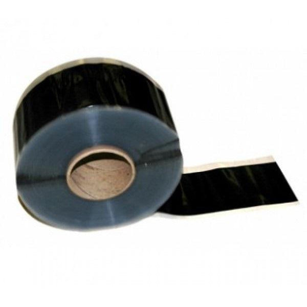 Classicbond 174 Seam Tape 75mm Roofing Outlet