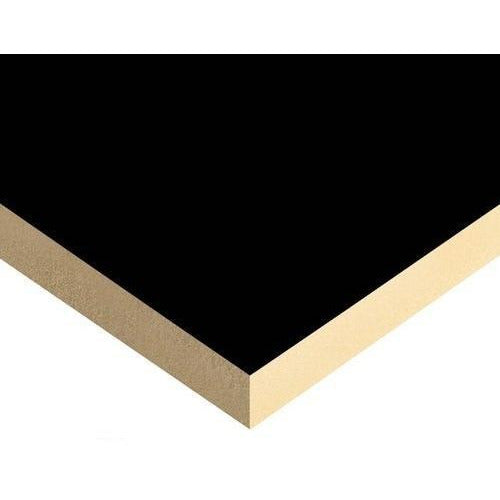 Kingspan Thermaroof TR24 Flat Roof Insulation Board - 80mm