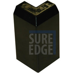 Sure Edge Kerb External Corner