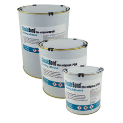 ClassicBond® Contact Bonding Adhesive