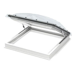 VELUX CXP Flat Roof Exit Windows