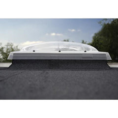VELUX CVP 060090 S00D Opaque Manual Opening Flat Roof Window (60 x 90 cm)