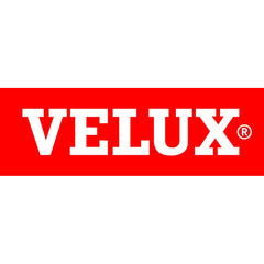 VELUX ZGA WK04 0024 Glazing Bar for 98cm high windows