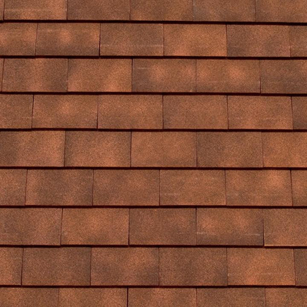 Sandtoft 303 Sanded Plain Tile Roofing Outlet