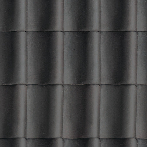 Sandtoft Old Hollow 451 Pantile