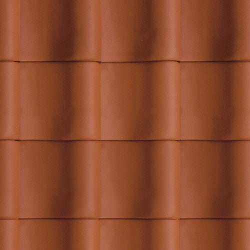 Sandtoft Old Hollow 451 Pantile Roofing Outlet