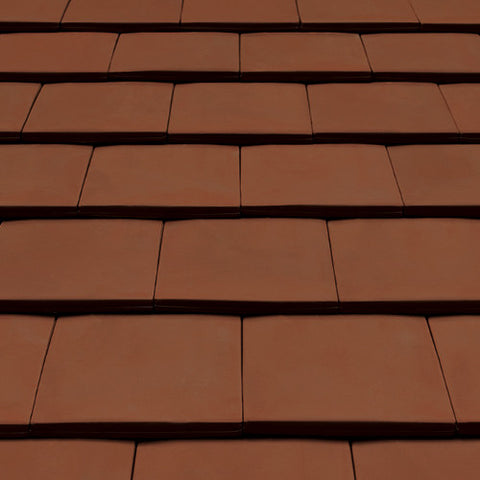 Sandtoft 20 20 Low Pitch Roof Tiles Roofing Outlet
