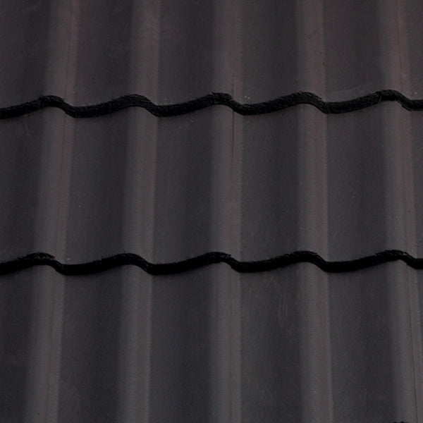 Sandtoft Concrete Double Pantile Roofing Outlet