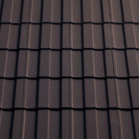 Sandtoft Lindum Tiles Roofing Outlet