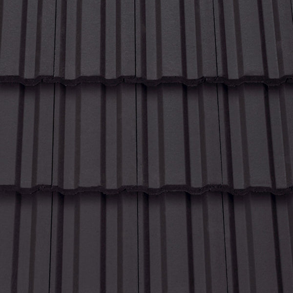 Sandtoft Standard Pattern Roof Tile Roofing Outlet