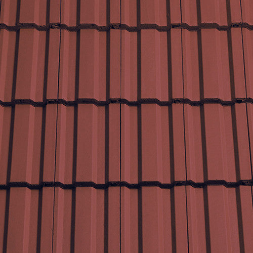 Sandtoft Standard Pattern Tiles Roofing Outlet