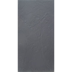 Eternit Garsdale Slate 600 x 300mm - Blue / Black