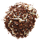 CALCIUM REDBUSH TEA (ROOIBOS)