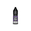 10MG Ultimate Puff Salts Chilled 10ML Flavoured Nic Salts (50VG/50PG) Hodges E-Liquid
