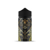 Patisserie Delights 0mg 100ml Shortfill (70VG/30PG) UK Flavour Vaping Products hodges-home-brew