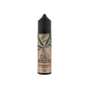 Terpenes Cali Greens 50ml Shortfill E-Liquid (70VG/30PG) Cali Greens Vaping Products hodges-home-brew