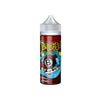 Billiards £5.95Vaping Products Hodges E-Liquid