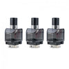 Smok Fetch Pro RPM Replacement Pods 4.3ml Smok Vaping Products hodges-home-brew