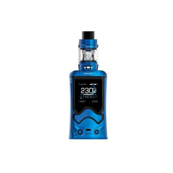SMOK T-Storm Kit Hodges E-Liquid