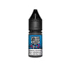 20mg Ultimate E-liquid Slushy Nic Salts 10ml (50VG/50PG)