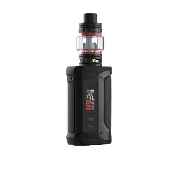 Smok Arcfox 230W Kit