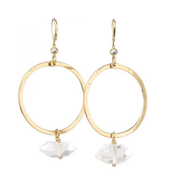 Sonoma Earrings