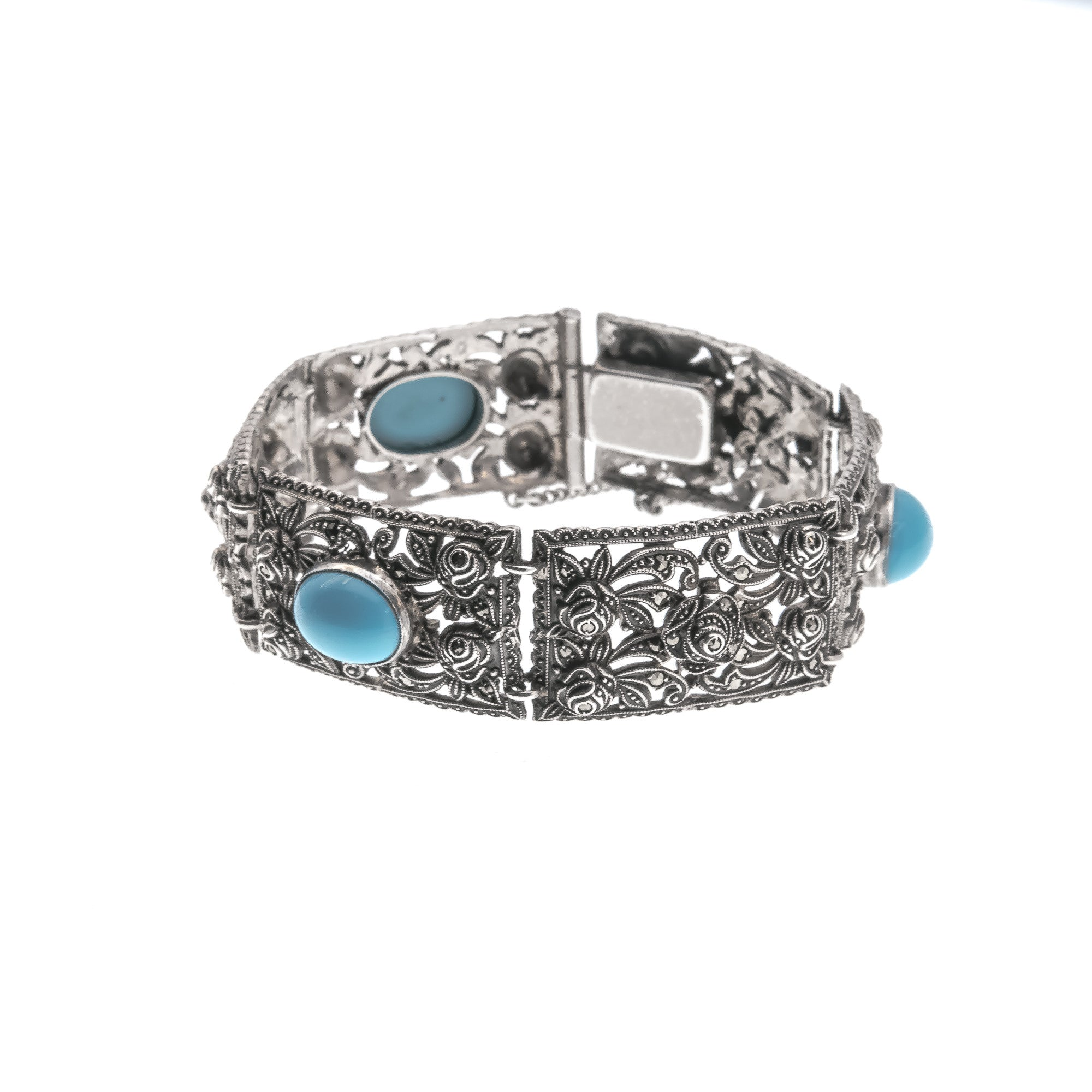 look all marcasite products sterling is ring of rings beautiful lord this part the them details plain amazing silver rule pr inspired your one sure wardrobe to as piece