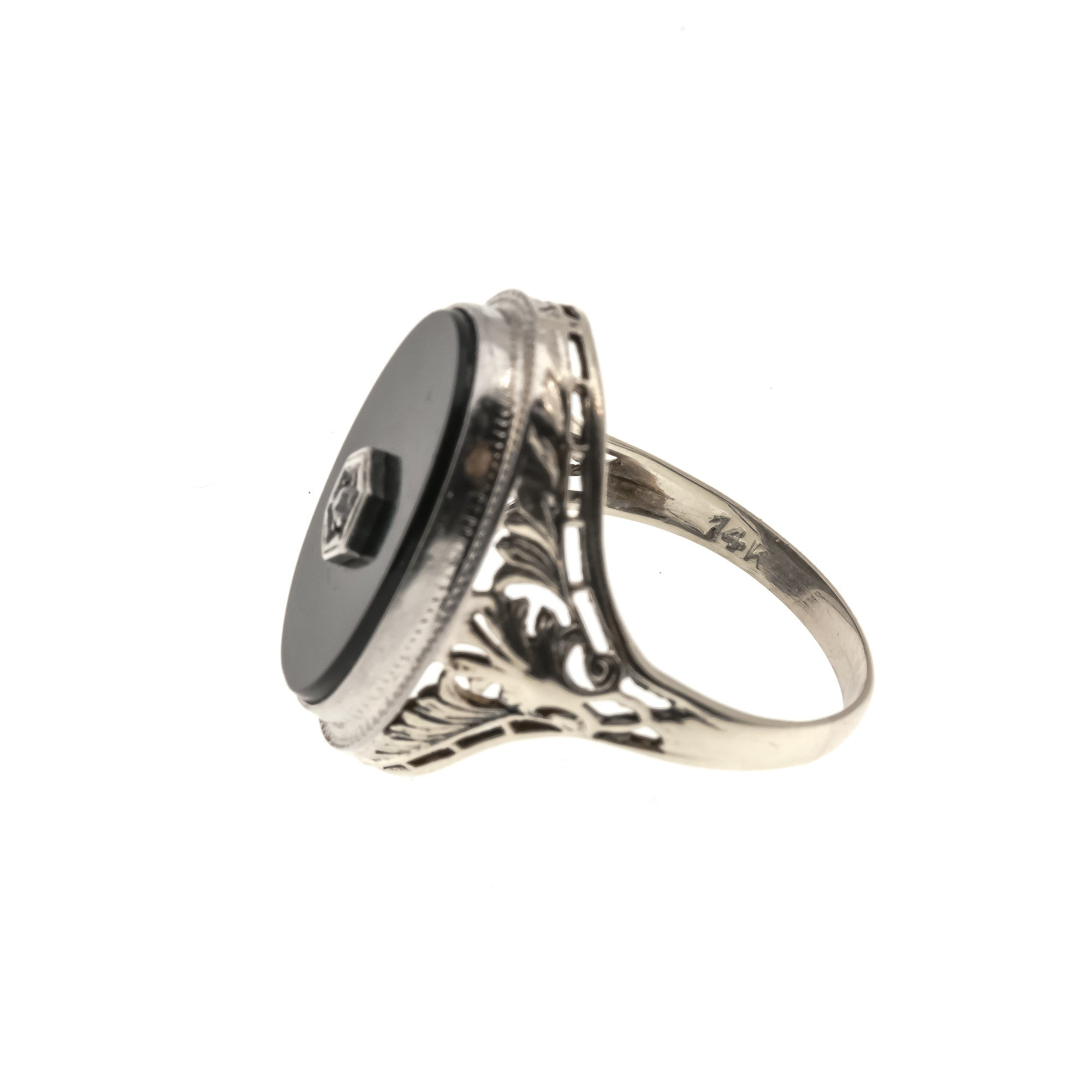 perth black photos rings gold inspirational of beautiful onyx ring wedding sets
