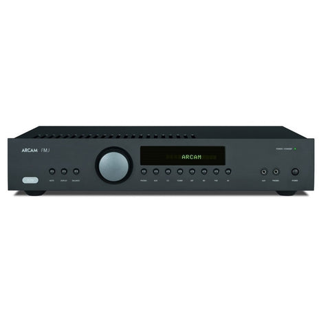 ARCAM - FMJ - A29 INTEGRATED STEREO AMPLIFIER #1