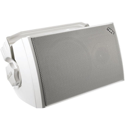 Acoustic Energy - Extreme 5 - Outdoor, Weatherproof, Resistant Speaker (Single) WHITE - Do Good Audio