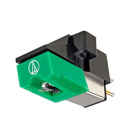 Audio Technica AT95E MM Moving Magnet Cartridge & Stylus - Do Good Audio