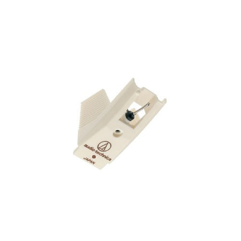 Audio Technica - ATN3472P Replacement Stylus #1