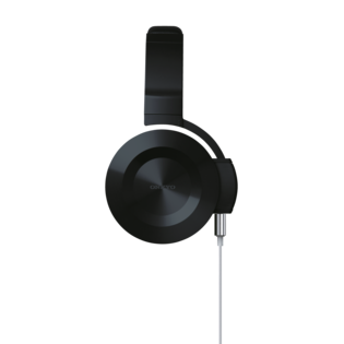 ONKYO ES-HF300 HEADPHONES - ON EAR HEADPHONES