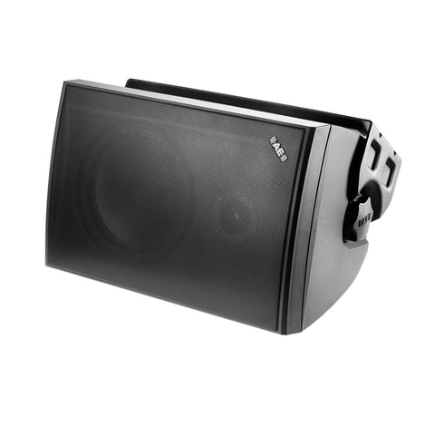 Acoustic Energy - Extreme 5 - Outdoor, Weatherproof, Resistant Speaker (Single) BLACK - Do Good Audio