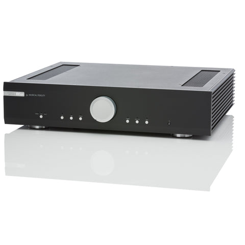 Musical Fidelity - M5si - INTEGRATED AMPLIFIER with USB input - Do Good Audio