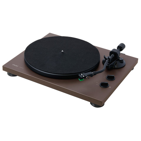 TEAC TN 400-BT ANALOGUE TURNTABLE WITH BLUETOOTH #3