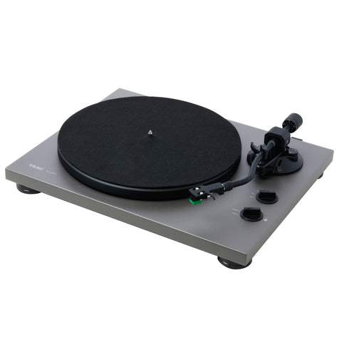 TEAC TN 400-BT ANALOGUE TURNTABLE WITH BLUETOOTH #4