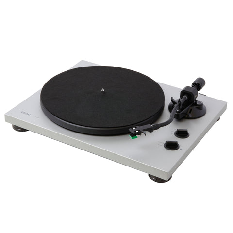 TEAC TN 400-BT ANALOGUE TURNTABLE WITH BLUETOOTH #5