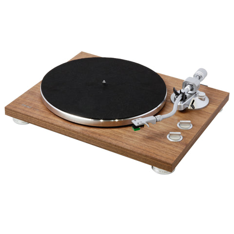 TEAC TN 400-BT ANALOGUE TURNTABLE WITH BLUETOOTH #1