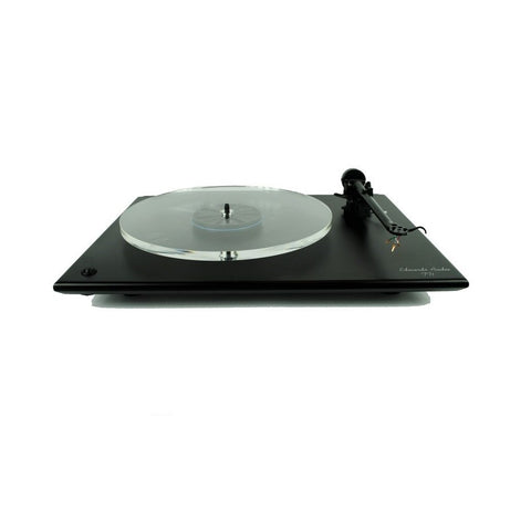 EDWARDS AUDIO -  TT1 MK2 - TURNTABLE - Do Good Audio