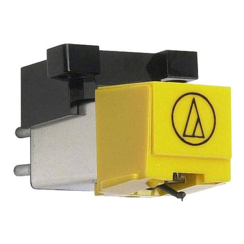Audio Technica AT-91 MM Moving Magnet Cartridge - Do Good Audio
