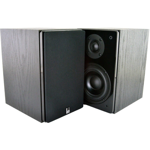 ROTH AUDIO - VA4 ACTIVE SPEAKERS #1