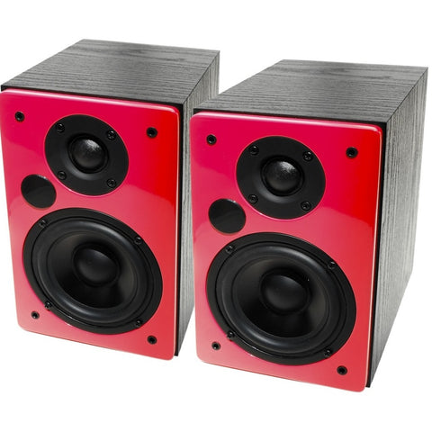 ROTH AUDIO - VA4 ACTIVE SPEAKERS #3