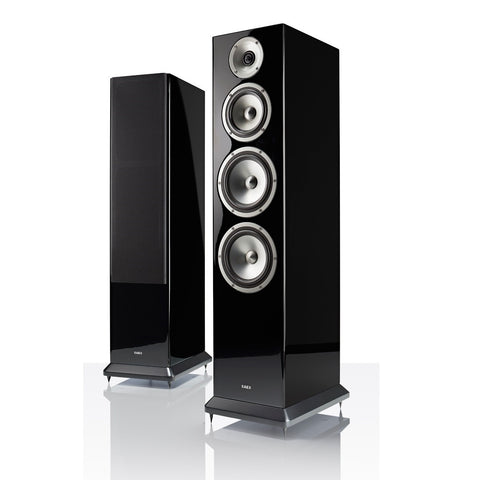 ACOUSTIC ENERGY - REFERENCE 3 SPEAKERS #2